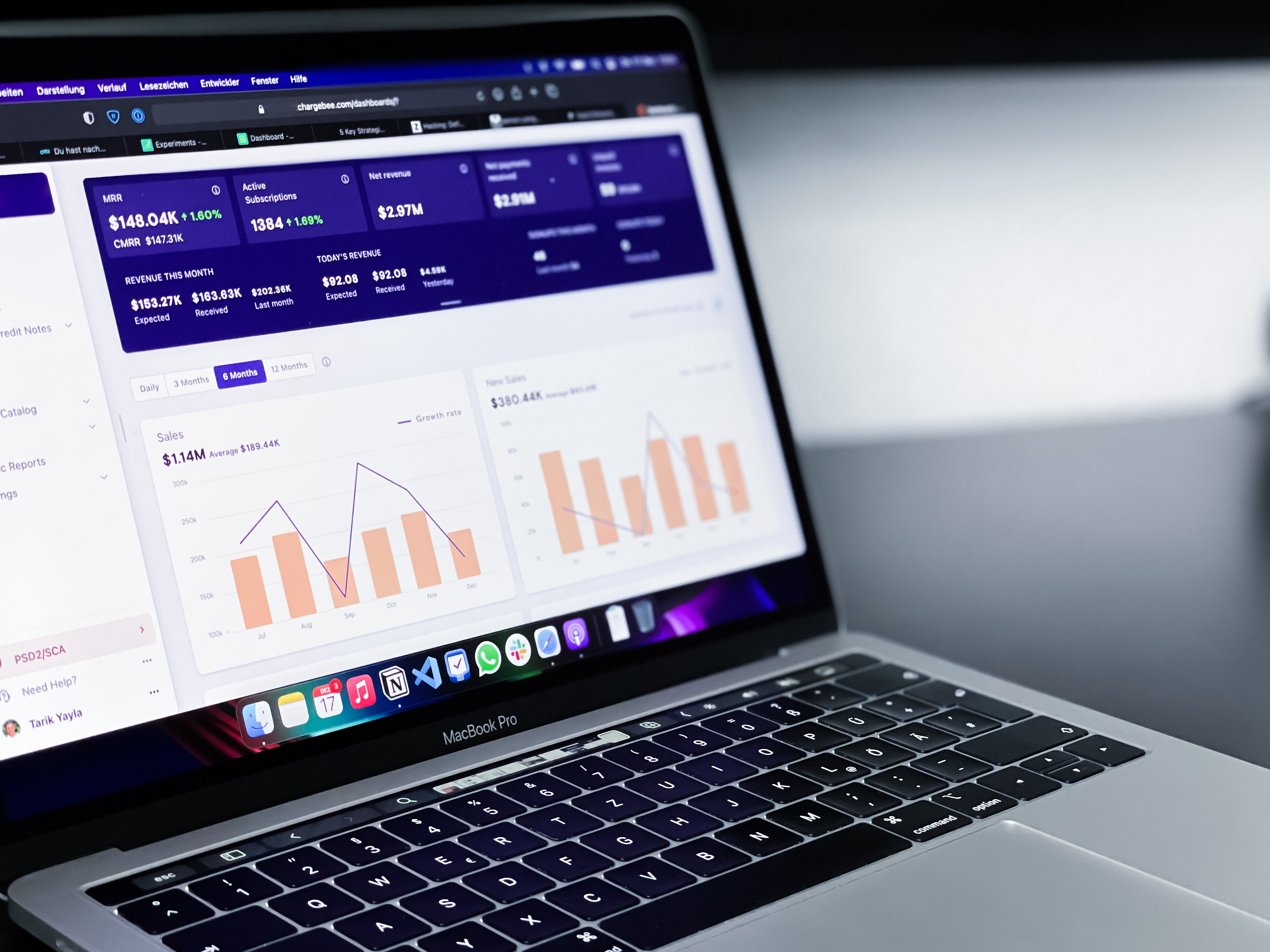 Developing a KPI-driven Data Strategy